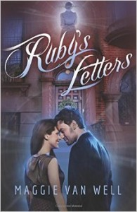 Ruby's Letters