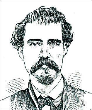 Valentine L. Spawr